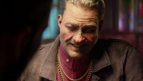 Η CD Projeckt Red ανακοίνωσε πότε θα είναι διαθέσιμο για pre-load το Cyberpunk 2077