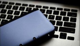 Η Nintendo προσφέρει αμοιβή για ανακάλυψη ευάλωτων σημείων στο 3DS