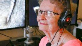 Η γιαγιά των gamers γίνεται 84 χρονών