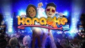 Karaoke στο Xbox 360: Πληρώστε και τραγουδήστε live!