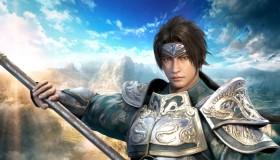 Dynasty Warriors 9: trial διαθέσιμο στο Steam