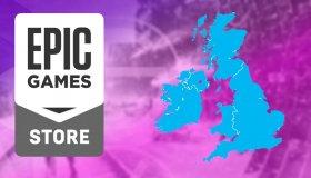 Η Epic Games σκέφτεται να ανοίξει το δικό της app store, έκανε μήνυση στην Apple Μ. Βρετανίας