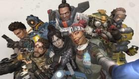 Φήμη: To Αpex Legends θα αποκτήσει Solos και Duos