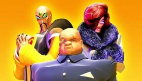 evil-genius-review