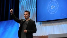 Παραιτήθηκαν και οι έξι ιδρυτές της Oculus VR