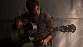 Οι fans του The Last of Us: Part 2 παίζουν κανονικά τραγούδια στην κιθάρα με την Ellie