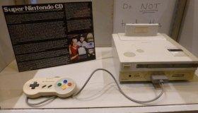 To Super NES CD-ROM διαθέσιμο προς πώληση