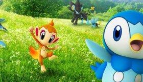 Το Pokemon Go έχει κάνει έσοδα ύψους 3 δις δολαρίων