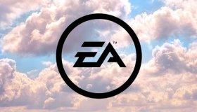 H EA αναζητάει δοκιμαστές για την υπηρεσία cloud gaming με κωδικό όνομα 'Project Atlas'
