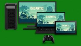 Netflix για games από την Microsoft