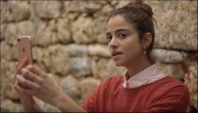 Η διαφημιση του iPhone 7 Plus στην Ελλάδα