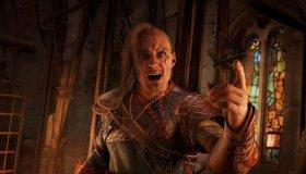Στο Assassin's Creed Valhalla γίνεται αναφορά στην πανδημία του COVID-19