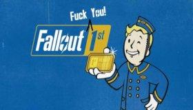 Fans του Fallout 76 έφτιαξαν site για να σατιρίσουν την Bethesda