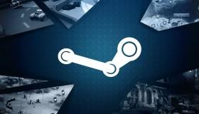 steam-key.jpg