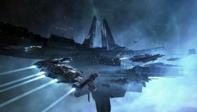 EVE Online: Παίκτης έβγαλε 13.000 δολάρια κλέβοντας ένα ολόκληρο guild