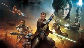 Φήμη: Η Disney ετοιμάζει πολλαπλά Star Wars: Knights of the Old Republic projects