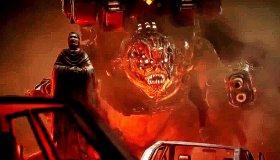 Το Gears Tactics έρχεται στο Xbox