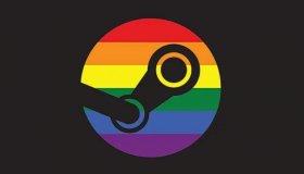 Το Steam εισήγαγε το LGBTQ+ στα tags