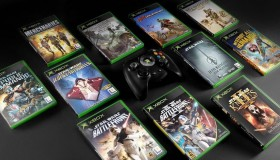 Η Microsoft αντιδρά στην ανακοίνωση του PlayStation Classic