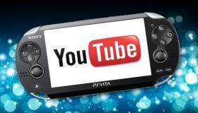 Τέλος το PS Vita Maps