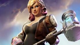 Το Fortnite Battle Royale δεν είχε προοριστεί να γίνει free-to-play