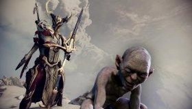 To Warframe θα κυκλοφορήσει σε PS5 και Xbox Series X και ένα νέο Lord of the Rings MMO είναι σε ανάπτυξη