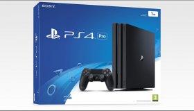 Διαγωνισμός PS4 Pro: Ο νικητής