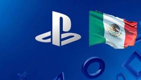 H Sony έκανε ban Μεξικανό για το PSN ID του
