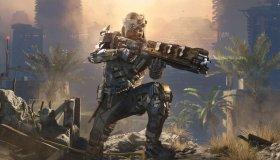 Το campaign του Call of Duty: Black Ops 4 προοριζόταν για 2v2 multiplayer