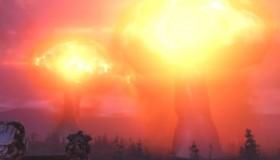 Fallout 76: Οι servers πέφτουν με 3 nukes