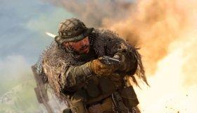 To Call of Duty: Modern Warfare/Warzone έχει crashes μετά το update για την season 6
