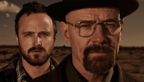 Breaking Bad: Criminal Elements για smartphones