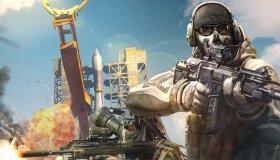 Το Call of Duty: Mobile έφτασε τα 170 εκατομμύρια downloads