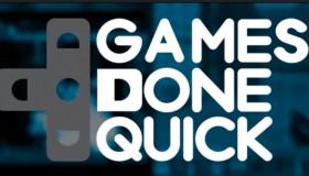 Summer Games Done Quick 2018: 2,1 δις δολάρια σε φιλανθρωπίες