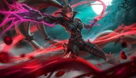 Pagan Online: Νέο Diablo clone