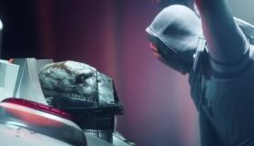 Activision: το Destiny 2 δεν αποδίδει όπως θα θέλαμε