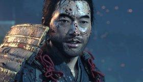 Το Ghost of Tsushima είναι η νέα σειρά της Sony με τις πιο γρήγορες πωλήσεις