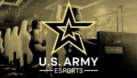 Ο Αμερικανικός στρατός έκανε ψεύτικα giveaways στο Twitch για να προσλάβει κόσμο