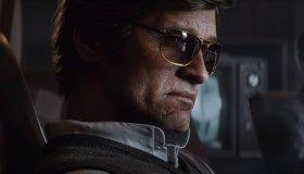 Call of Duty: Black Ops Cold War: Ημερομηνία κυκλοφορίας