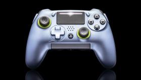 """PS4 Vantage Controller: Το """"Elite"""" DualShock 4"""