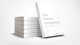 The Future Computed -ένα White Paper-: Νέο βιβλίο της Microsoft για την Τεχνητή Νοημοσύνη