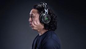 Razer Nari Ultimate: Headset με δόνηση