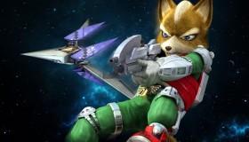 star-fox-switch