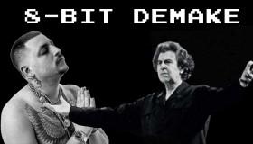 8-bit-demake-2