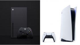 "Microsoft προς Sony: ""Συγχαρητήρια για το λανσάρισμά σου"""