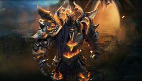 Δωρεάν το Dungeons 2 για PC