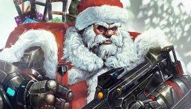 Το Epic Games Store κάνει δώρο 12 games για τις γιορτές