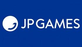 Ο director του Final Fantasy, Hajime Tabata, ίδρυσε την JP Games