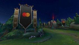 Το League of Legends θα έχει in-game διαφημίσεις στα επίσημα ματς