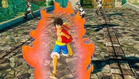 One Piece: World Seeker: Περίοδος κυκλοφορίας